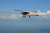 Our Cessna 182. 6/1/08
