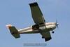 Cessna 206. 6/28/08