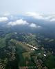 CPI aerial. 7/27/08