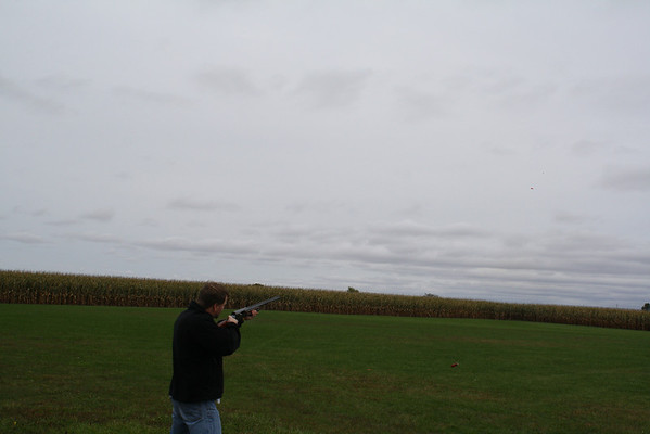 2009-October 11th