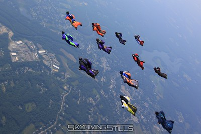 All Photos - Skydive Pepperell