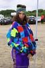 Hippie suit. 8/13/09