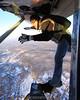 See er brrrrrrr!!!!! 12/11/09