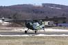 1948 Aeronca 7AC. 2/21/09