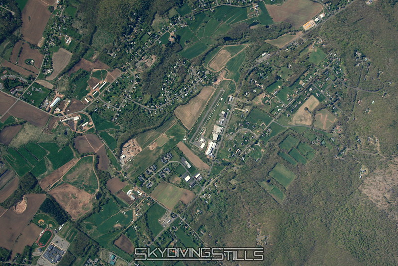 CPI aerial. 5/2/09