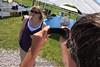Cameras make me mad! 5/31/09