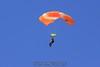 Chris Y. flies a Star Trac. 6/27/09
