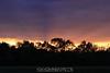 Sunset. 9/13/09