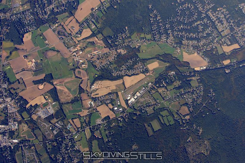 CPI aerial. 9/26/09