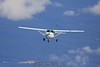 Cessna 206. 9/7/09