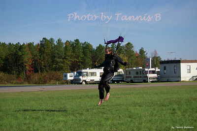 2010-West Point Skydive, Halloween Boogie