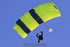 12-24-10_skydive_cpi_0060