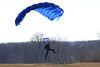 12-24-10_skydive_cpi_0306
