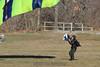 12-24-10_skydive_cpi_0077