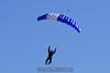 12-24-10_skydive_cpi_0194