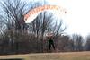 12-24-10_skydive_cpi_0227
