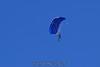 12-24-10_skydive_cpi_0300
