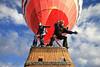 12-27-10_skydive_eloy_0815