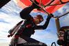 12-27-10_skydive_eloy_0772