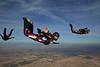12-26-10_skydive_eloy_0196