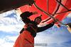 12-27-10_skydive_eloy_0738