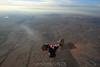 12-27-10_skydive_eloy_0784