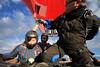 12-27-10_skydive_eloy_0799