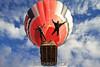 12-27-10_skydive_eloy_0819