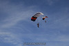 12-26-10_skydive_eloy_0244
