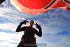 12-27-10_skydive_eloy_0778