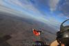 12-27-10_skydive_eloy_0758
