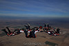 12-26-10_skydive_eloy_0191