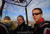 12-27-10_skydive_eloy_0691