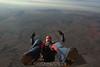 12-27-10_skydive_eloy_0783