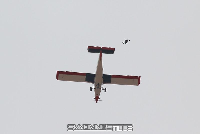 12-29-10_skydive_eloy_0166