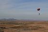 12-26-10_skydive_eloy_0232