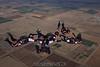 12-26-10_skydive_eloy_0189