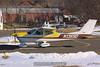 Cessna 177. N13690. 1/16/10