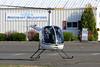 Hovering autorotation training. 11/20/10