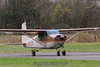 There are going to be a lot of pictures of the Cessna for the next few months.  Deal with it. 11/610