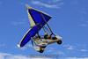 Better climb than the Cessna.  Our next jump plane? 11/610