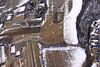CPI aerial. 2/20/10