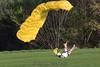 PLF reserve landing. 4/9/10