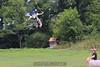 Alex tries to swoop. 7/24/10
