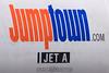 JumpTown? 7/1/10