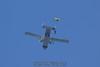 08-05-11_skydive_cpi_0319