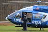 Life Star pilot. 11/13/11