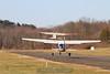 Formation takeoff. 12/24/11