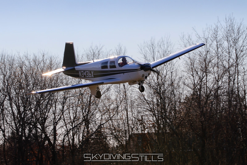 Don on final. 12/24/11