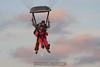 01-01-12_skydive_cpi_0268